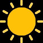 هوای گرم در تو پاتایا ارزان قیمت و لحظه آخری با هتل ویستا
