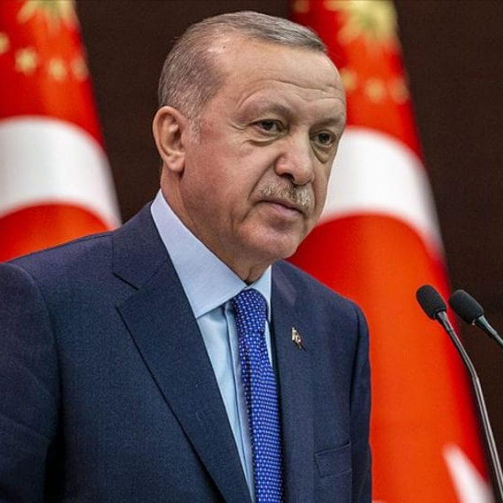 بازگشایی مرز زمینی ایران و ترکیه